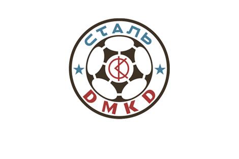 Відбулися позачергові загальні збори ГО ФК Сталь