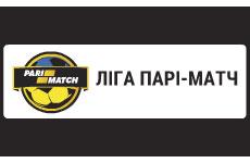 Ліга Парі-Матч