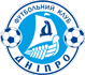 Дніпро Дніпропетровськ